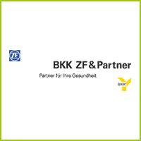BKK ZF & Partner