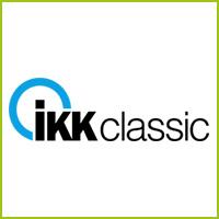 IKK Classic