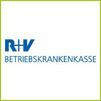 R+V Betriebskrankenkasse