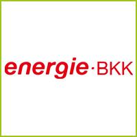 Energie BKK