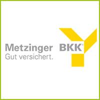 Metzinger BKK